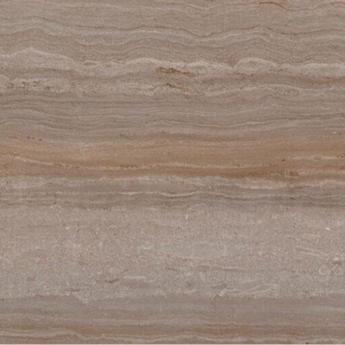 8343 1 Travertin brown