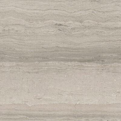 8345 1 Travertin grey