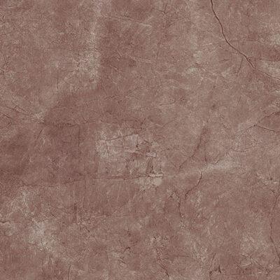 910 Br обсидиан коричневый