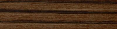 DC010Y Олива тёмная глянец