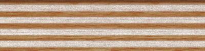DC020R мультиплекс-бук-алюм