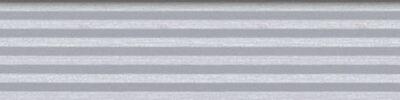 DC081R мультиплекс-алюм (1272E)