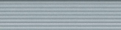 DC297R-WAVE алюминий волна