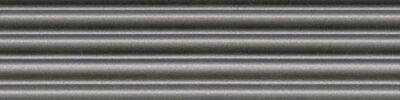 DC2R77 Титан Space-Wave