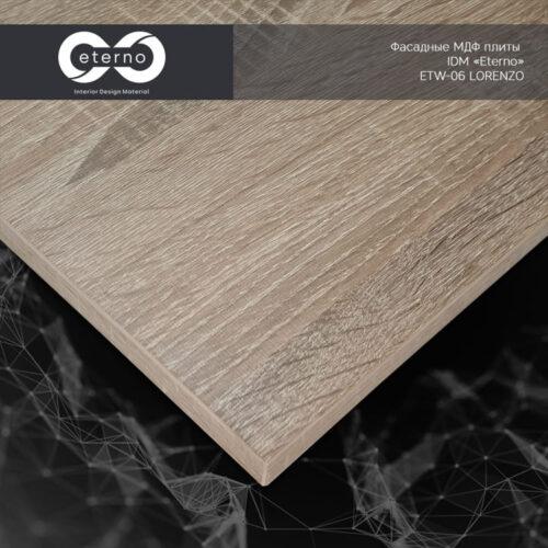 eterno-wood-Lorenzo-etw06