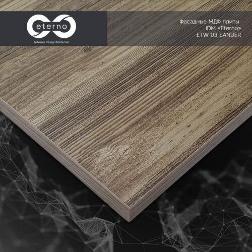 eterno-wood-Sander-etw3
