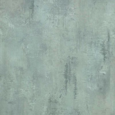 U002 Urban Concrete